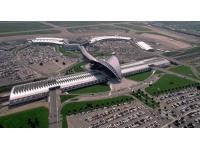 Le Wifi devient gratuit dans les aéroports lyonnais