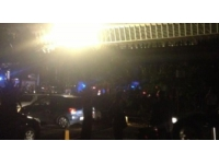 Panne d'électricité à l'aéroport : impossible de se rendre en Guadeloupe