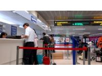 Easy Jet proposera deux nouvelles liaisons au départ de Lyon cet été