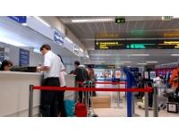 Aéroport St Exupéry : Laurent Wauquiez demande l'ouverture de nouveaux droits de trafic