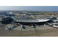 Grève des contrôleurs aériens : de possibles perturbations à Lyon