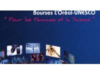 Des chercheuses lyonnaises décrochent des Bourses L'Oréal-Unesco