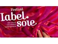 Le festival Label Soie tisse sa toile à Lyon