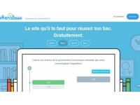 Afterclasse, un site lyonnais pour réviser le brevet et le bac gratuitement