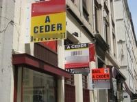 Villeurbanne lutte contre les discriminations au logement