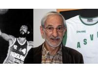 """Alain Gilles était """"un basketteur hors du commun"""" pour Jean-Paul Bret"""