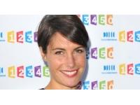 Le pilote de la nouvelle émission d'Alessandra Sublet tourné depuis la Tour Eiffel
