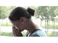 L'épidémie de grippe recule