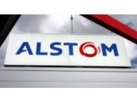 Les salariés lyonnais d'Alstom fixés sur leur sort d'ici lundi