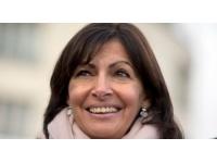 Agression d'un militant de gauche à Paris : Anne Hidalgo, en visite à Lyon, rentre plus tôt que prévu