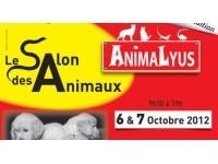 Anymalus fête ses 15 ans au Double Mixte à Villeurbanne