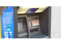 Bron : elles ouvrent des comptes bancaires sous l'identité de leur demi-soeur