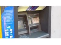 Arnaque à la carte bancaire dans le 8e arrondissement de Lyon