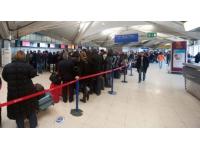 Hop supprime trois liaisons aériennes entre Lyon, Limoges, Stuttgart et Düsseldorf