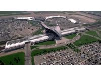 L'aéroport Lyon Saint-Exupéry ouvre 12 nouvelles lignes pour l'été
