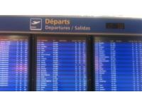 Aéroport Lyon-Saint-Exupéry : 16 nouvelles lignes pour l'été 2014