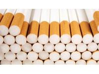 Rhône-Alpes : 500 000 cigarettes de contrebande interceptées