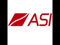 L'agence ASI Rhône-Alpes emménage à Limonest et lance un recrutement