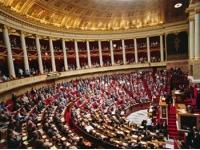 Rentrée parlementaire pour les députés du Rhône
