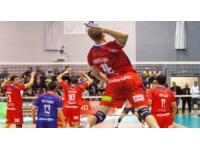 L'ASUL Lyon Volley veut poursuivre sur sa lancée face à Paris