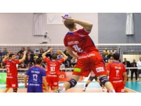 Ligue A : l'ASUL Lyon Volley dispute ce mardi un match en retard contre Tourcoing