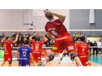 Vers une septième victoire consécutive de l'ASUL Lyon Volley face à Narbonne ?