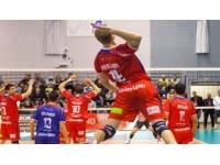 L'ASUL Lyon Volley reçoit Montpellier ce samedi soir