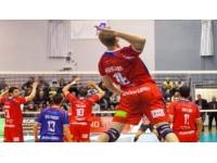 L'ASUL Lyon Volley en déplacement à Saint-Nazaire ce samedi