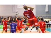 Play-offs : l'ASUL décroche son ticket pour les demi-finales après sa victoire sur Ajaccio (3-2)