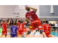 Demi-finale des play-offs : l'ASUL Lyon Volley n'a pas le choix ce mardi contre Paris