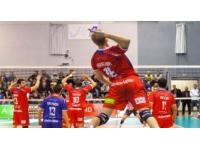 L'ASUL Lyon Volley ira chercher une victoire face à Beauvais vendredi soir