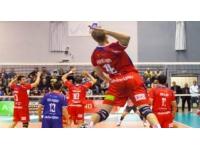 L'ASUL Lyon Volley reçoit Nantes-Rezé mardi soir