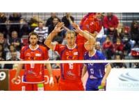 Ligue A : l'ASUL Lyon Volley termine en beauté face à Toulouse (3-1) avant les play-offs