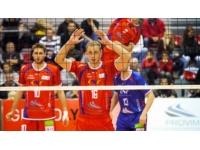 Play-offs : l'ASUL veut la victoire à Ajaccio ce mardi