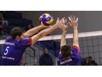 L'ASUL Lyon Volley veut réaliser un exploit face à Paris