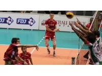 L'ASUL Lyon Volley accueille Alès samedi soir