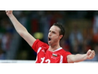 Volley : Un international bulgare rejoint l'ASUL