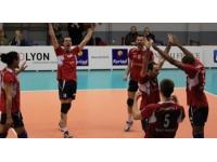 L'ASUL Lyon Volley reçoit Toulouse samedi soir