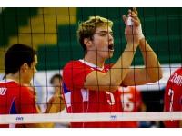 Nouvelle recrue pour l'ASUL Volley