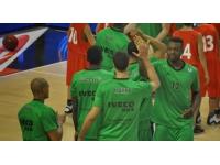 L'ASVEL domine facilement Dijon (85-65)
