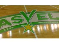L'ASVEL débute ce mardi le tournoi préliminaire de l'Euroligue