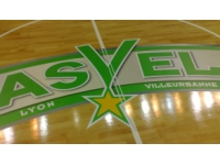 Pro A : l'ASVEL veut aller plus haut face à Orléans