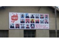 Les Ateliers Frappaz labellisés Centre national des arts de la rue