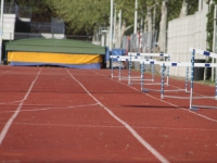 Euro d'athlétisme : un Brondillant en finale