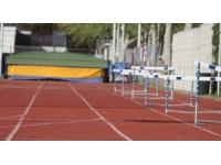 Six lyonnais participeront aux Jeux Méditerranéens