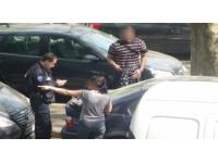 Saint-Genis-Laval  : appel à témoin après un accident