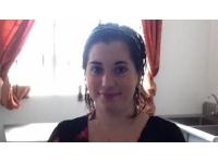Trafic de subutex : l'avocat d'Aurore Gros-Coissy va demander un procès séparé