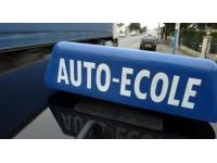 Nouveau permis de conduire : un appel au boycott dans les auto-écoles du Rhône