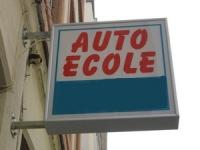Rhône : les inspecteurs du permis de conduire cessent le travail