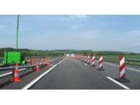 L'A89 sera inaugurée le 19 janvier